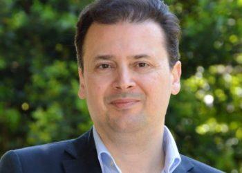 Μερικές Σταράτες Και Λογικές Σκέψεις Για Το Κυπριακό
