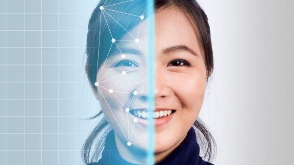 Μπορεί η τεχνητή νοημοσύνη να γίνει «καθρέφτης» συναισθημάτων;