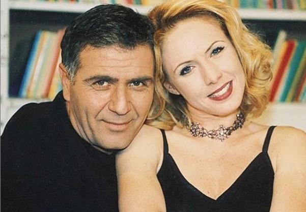Νίκος Σεργιανόπουλος: Ποιος Μένει Σήμερα Στο Σπίτι Που Δολοφονήθηκε