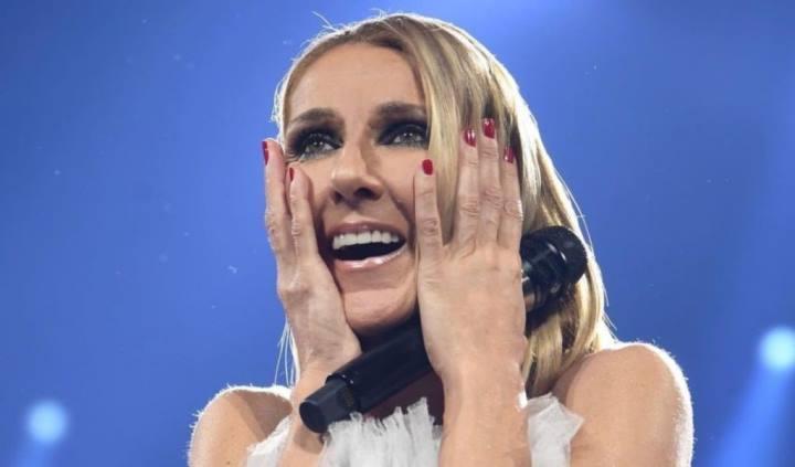 Ναι, τελικά η Celine Dion θα έρθει στην Ελλάδα!
