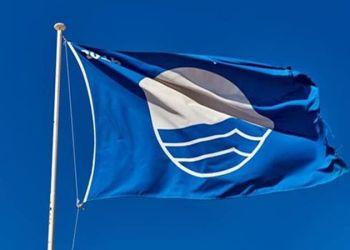 Οι «Γαλάζιες Σημαίες» Επέστρεψαν