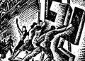 Οι Εκδηλώσεις Για Την Εθνική Αντίσταση Κατά Του Ναζισμού Και Του Φασισμού