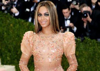 Οι Spice Girls Ενέπνευσαν Τη Beyoncé