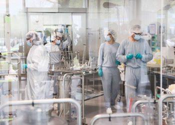 Πέθανε Από Covid Γιατρός Που Ήταν Κατά Του Εμβολίου