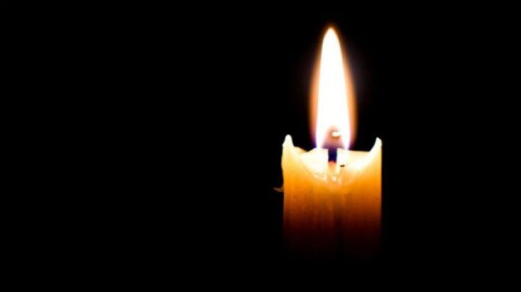 Πέθανε Η Μαρία Θεοχάρη