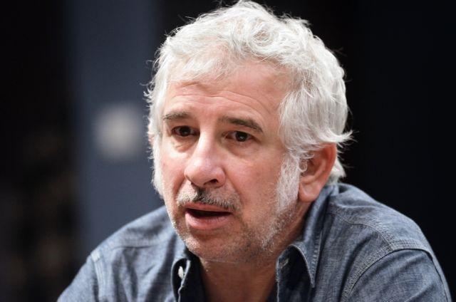 Πέτρος Φιλιππίδης: Τον Εγκαταλείπουν Και Οι Μάρτυρες Υπεράσπισης
