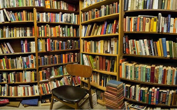 Παράταση Για Τις Αιτήσεις Βιβλιοπωλείων Και Εκδοτικών Οίκων