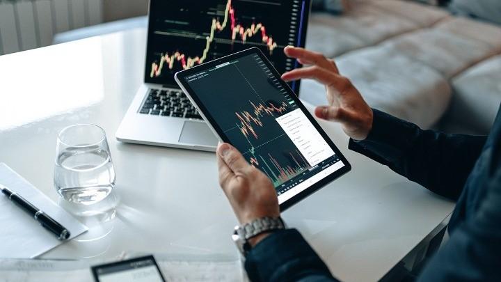 Περιπτώσεις Εξαπάτησης Επιχειρηματιών Από Δήθεν «Ολλανδικές» Εταιρείες Του Διαδικτύου