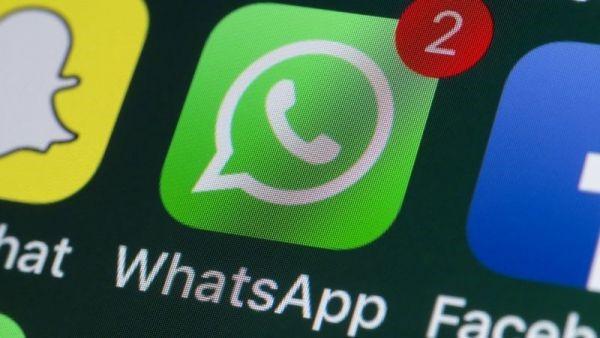 Προσοχή – Αλλάζουν όλα στο Whatsapp από το Σάββατο