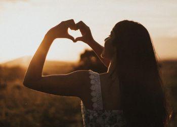 Πόση συναισθηματική ευελιξία αντέχεις;