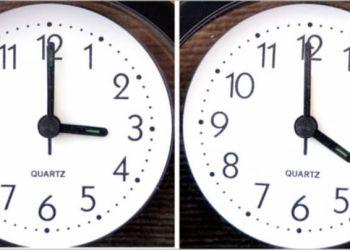 Ρολόγια αρραβώνων: Η νέα μεγάλη τάση για τα ζευγάρια του σήμερα