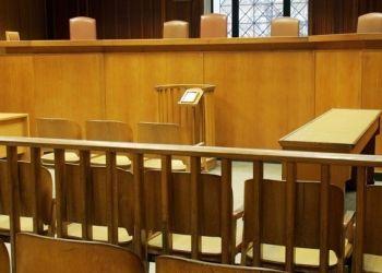 Στα Δικαστήρια Οδηγείται Ο Γεωργιανός Που Ελέγχεται Για Το Έγκλημα Στα Γλυκά Νερά