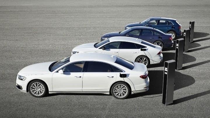 Τα ηλεκτρικά οχήματα θα μειώσουν την πώληση περισσοτέρων από 2 εκατ. βαρέλια πετρελαίου ημερησίως έως το 2030