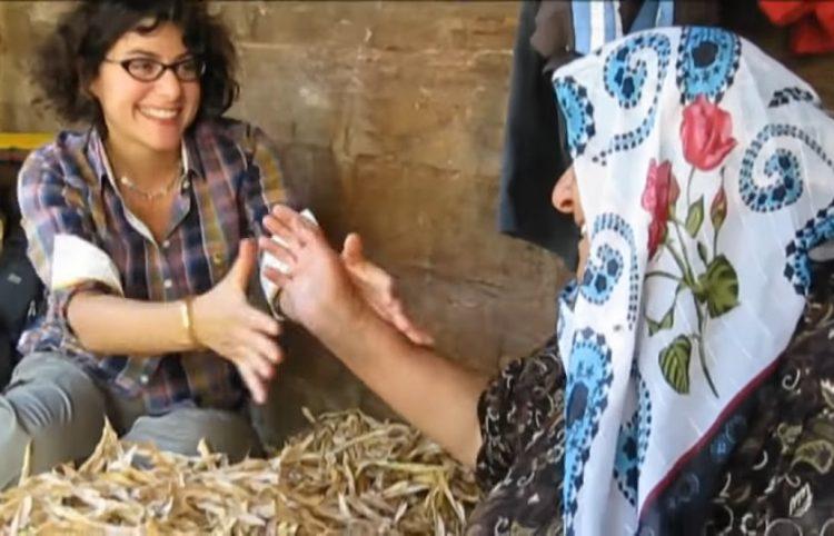 Τα Ρομέικα Στην Τουρκία Σήμερα Ως Πεδίο Αποτύπωσης Των Μεθοδολογικών Και Ιδεολογικών Προβλημάτων Στη Διδασκαλία Της Ποντιακής