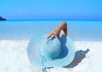 Το Γαλλικό Περιοδικό «Le Point» Υμνεί Την «Ανεξερεύνητη» Ελλάδα