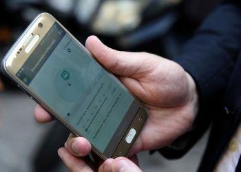 Το 5G Αλλάζει Ήδη Τις Πρακτικές Και Συμπεριφορές Χρήσης Των Έξυπνων Κινητών Τηλεφώνων