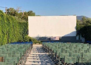 Φέτος Τα Θερινά Σινεμά Παίρνουν…Όσκαρ!
