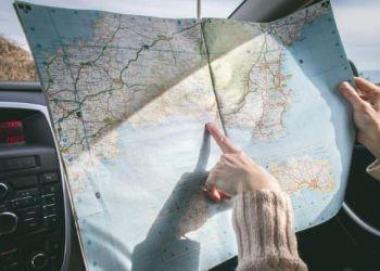 Χώρες Σε Όλο Τον Κόσμο Σχεδιάζουν Τον 'Οδικό Χάρτη' Για Την Επιστροφή Στην Ομαλότητα