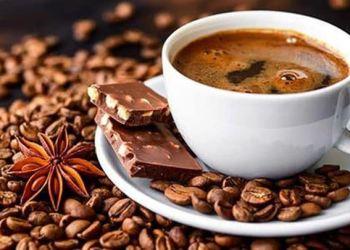 Ζήτω Ο Καφές