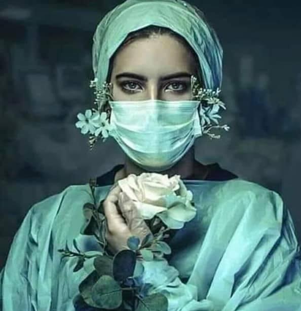12Η Μαΐου – Παγκόσμια Ημέρα Νοσηλευτών