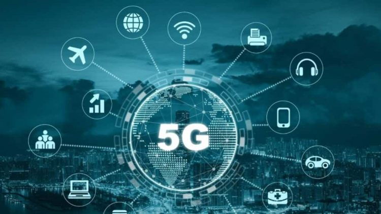 5G Ανάλυση: Το «Επαναστατικό» Δίκτυο 5Ης Γενιάς Με Απλά Λόγια!