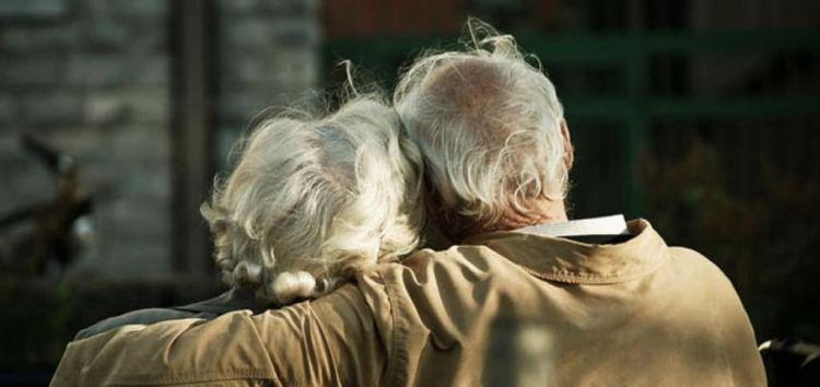 Έρμοι παππούδες