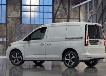 Αυξήθηκαν οι πωλήσεις των επαγγελματικών οχημάτων τον Απρίλιο στην ΕΕ
