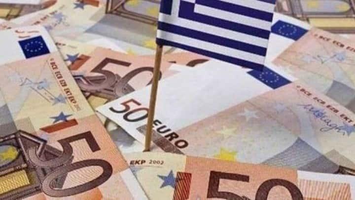Διαχειρίσιμα Από Τις Τράπεζες Τα «Κόκκινα» Δάνεια Της Κρίσης