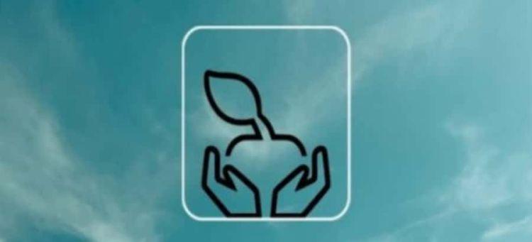 Δωρεάν εφαρμογή κινητού για την πλήρη φυτοπροστασία καθώς και διάγνωση ασθενειών και εχθρών!