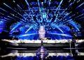 Eurovision 2021 – Μια Δεύτερη Μουσική Ευκαιρία Για Τους Διαγωνιζόμενους