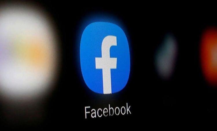 Facebook: Νέα Μέτρα Για Όσους Διαδίδουν Fake News