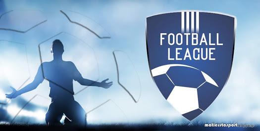 Football League – 9η αγωνιστική