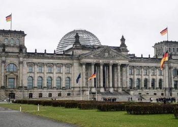 Γερμανία: Θερινή ανάκαμψη προβλέπεται για την οικονομία ύστερα από έναν δύσκολο χειμώνα