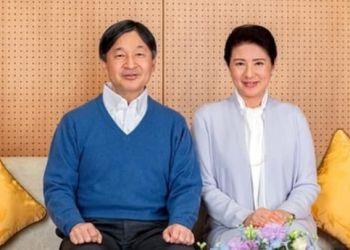 H Ιαπωνία Παλεύει Με Την Επικείμενη Κρίση Της Βασιλικής Διαδοχής