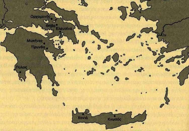 Η Ελληνική Γλώσσα Στο Διάβα Του Χρόνου: Περί Της Ινδοευρωπαϊκής Οικογένειας Γλωσσών (Μέρος Β')