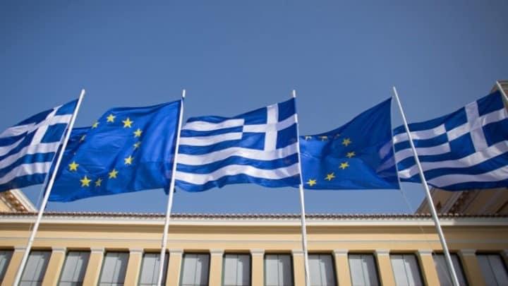 Ιστορική ευκαιρία το Ταμείο Ανάκαμψης για την Ελλάδα