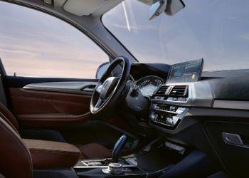 Καινοτόμες αλλαγές και στο εσωτερικό των αυτοκινήτων