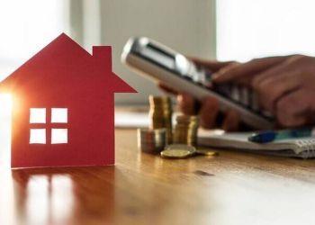 Μηδενικά τα ενοίκια και για τον μήνα Μάιο για τις επιχειρήσεις