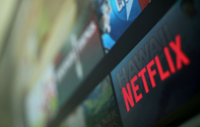 Netflix: Αυτοί οι τίτλοι θα μας πουν «αντίο» τον Μάιο