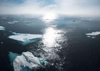 Περιβάλλον και Κλιματική Κρίση: Από τις διακηρύξεις στην πράξη