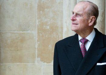 Πρίγκιπας Φίλιππος: Περιουσία 30 εκατομμυρίων στο… προσωπικό του