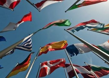 Το Ταμείο Ανάκαμψης Εξασφάλισε Το «Πράσινο Φως» Από Τα 27 Κράτη Μέλη