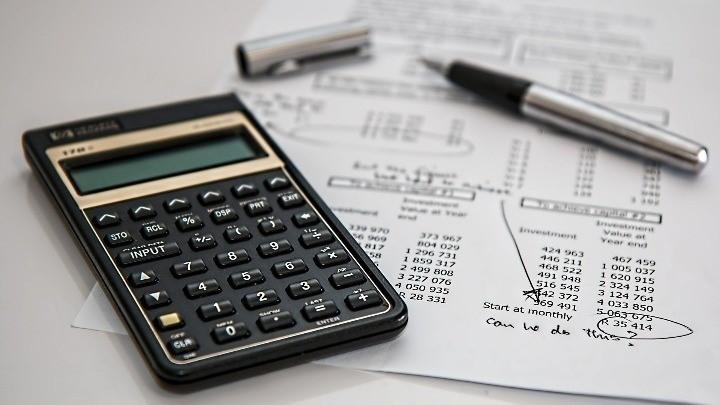 Το νέο έντυπο Ε1 της φορολογικής δήλωσης