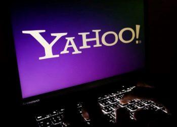 Yahoo: Πωλήθηκε Για 5 Δισεκατομμύρια Δολάρια