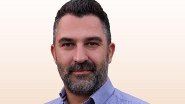 Θωμάς Αναστασιάδης: Κύριε Κουκοδήμο, Αν Δεν Ανασκευάσεις, Είσαι Συκοφαντησ! - Η Καθημερινή Ενημέρωση Για Την Κατερίνη Και Την Πιερία - Ολύμπιο Βήμα