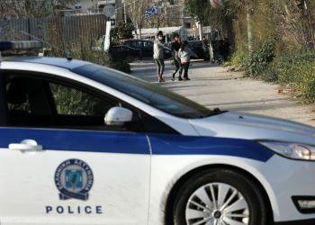 Άγριο έγκλημα στην Κατερίνη: Τον έδεσαν και τον έκαψαν ζωντανό