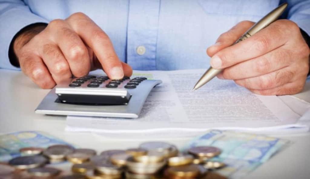Αιτήσεις για την επιδότηση Πάγιων Δαπανών