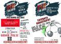 Αναβάλλονται οι εκδηλώσεις του Μαθητικού Φεστιβάλ της ΚΝΕ