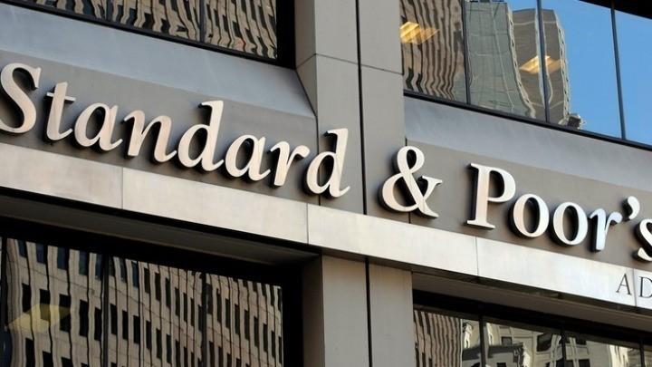 Αναβάθμιση της ΔΕΗ από την Standard & Poor's