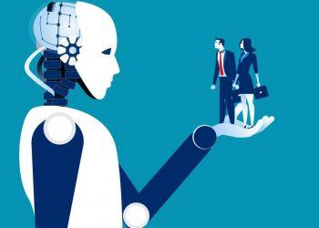 Αυτοματοποίηση: Υπάρχει Λόγος Που Φοβόμαστε Τόσο Πολύ Τα Ρομπότ;